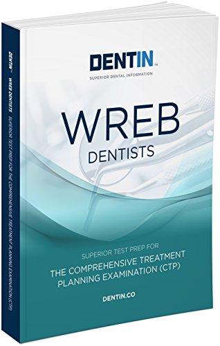 9780996365536: DENTIN WREB Dentists
