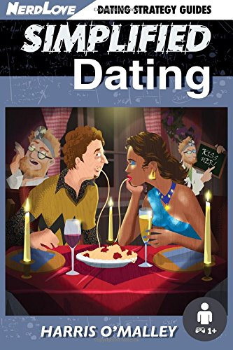 9780996377218: Simplified Dating: The Ultimate Guide To Mastering Dating... Quickly