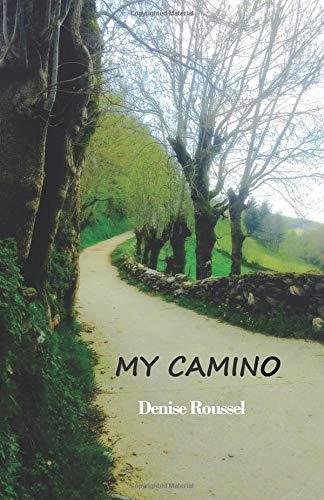 9780996382854: My Camino