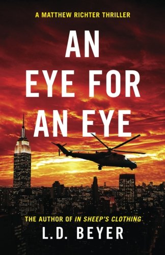 An Eye for an Eye: An Action-P