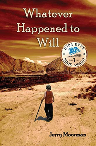 9780996399036: Whatever Happened to Will