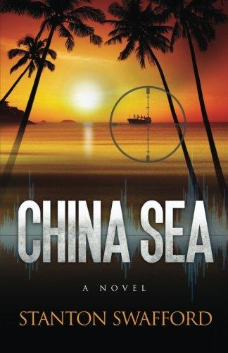 9780996402804: China Sea