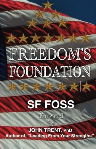 9780996408202: Freedom's Foundation