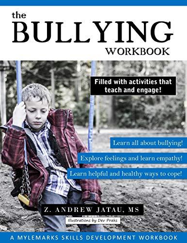 9780996415408: The Bullying Workbook
