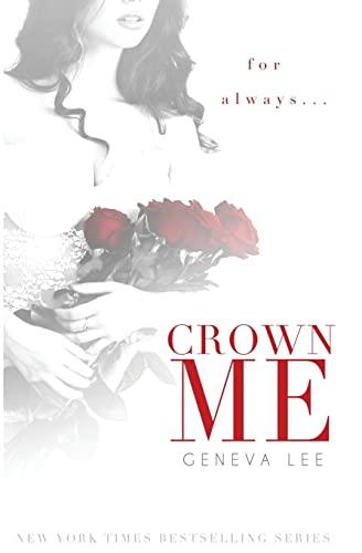9780996439831: Crown Me