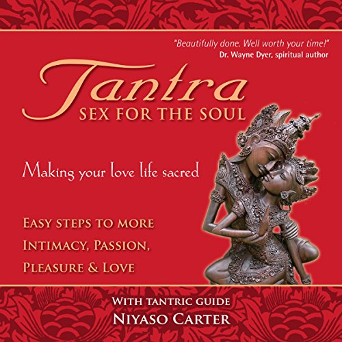 9780996448000: Tantra, Sex for the Soul