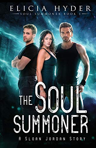 9780996448345: The Soul Summoner: Volume 1