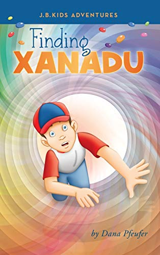 9780996461528: Finding Xanadu