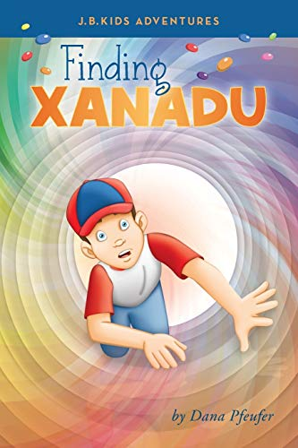 9780996461580: Finding Xanadu