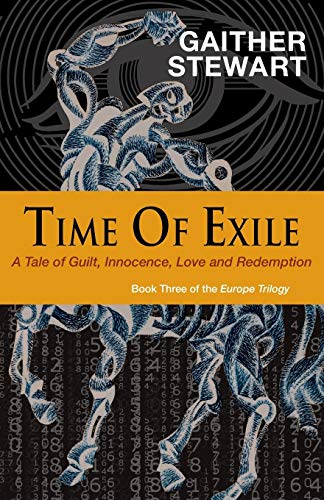 9780996487009: Time of Exile