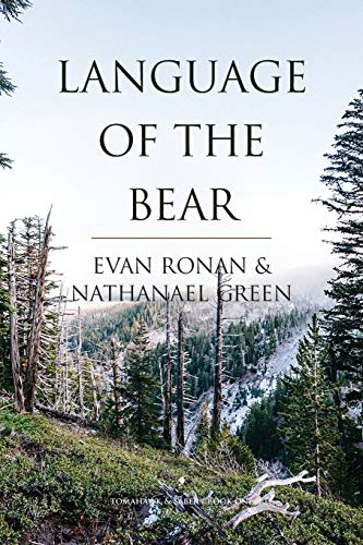 9780996495806: Language of the Bear (Tomahawk and Saber) (Volume 1)