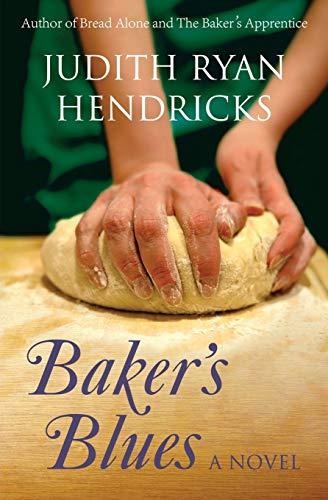 9780996503501: Baker's Blues: Volume 3 (The Bread Alone Series)