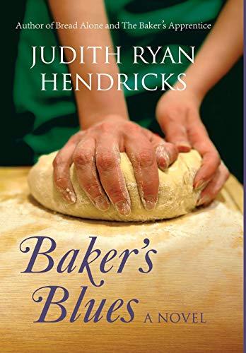 9780996503532: Baker's Blues