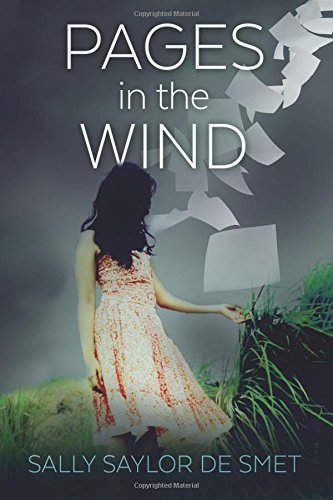 9780996527606: Pages in the Wind