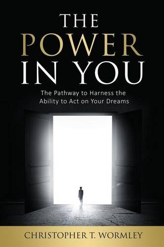 9780996541152: The Power Inyou