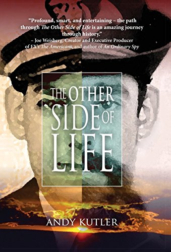 9780996559508: The Other Side of Life