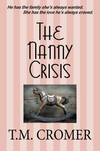 9780996572088: The Nanny Crisis