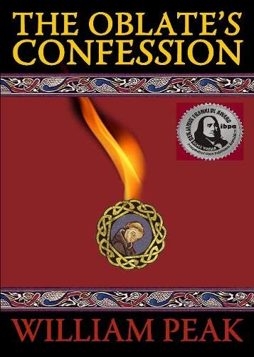 9780996574402: The Oblate's Confession