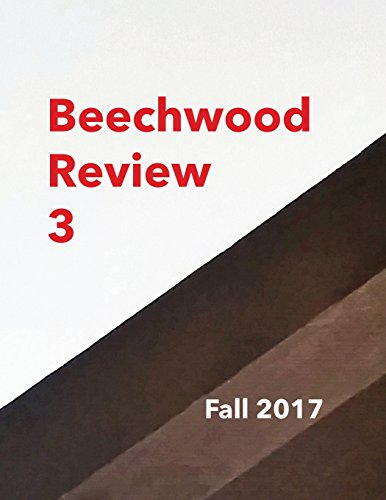 Beechwood Review 3: Fall 2017 (Paperback)