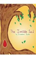 9780996628600: The Invisible Seed