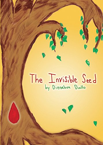 9780996628624: The Invisible Seed