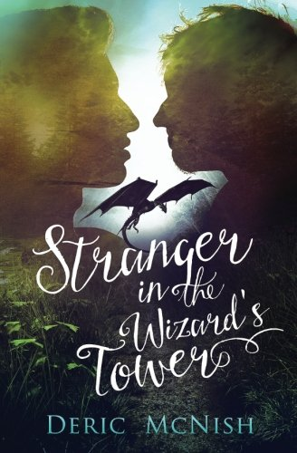 9780996632935: Stranger in the Wizard's Tower