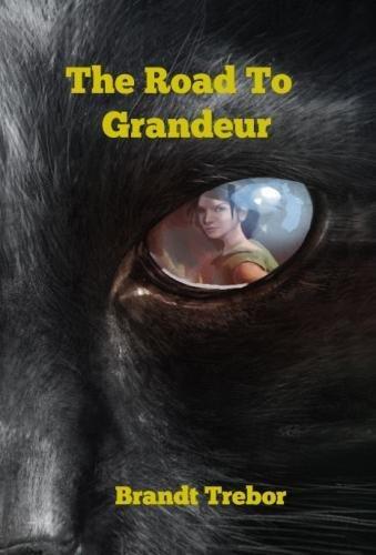 9780996635707: The Road To Grandeur (Jayded) (Volume 1)