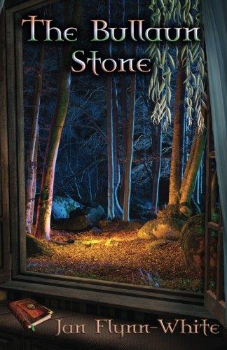 9780996658218: The Bullaun Stone