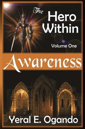 9780996687317: Awareness (The Hero Within) (Volume 1)