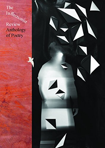 Inflectionist Review Anthology of Poetry: Kelli Allen; Courtney