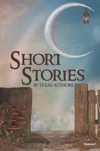 9780996734806: Short Stories by Texas Authors (Vol)