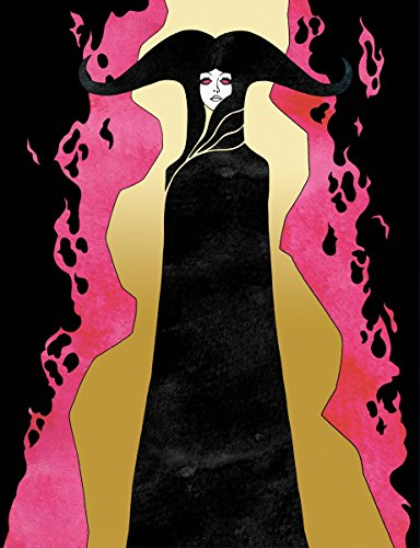 9780996744737: Belladonna of Sadness: A Companion Book to the 1973 Cult Japanese Anime Film