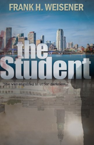 9780996747103: The Student: Volume 1 (Jerome Water)