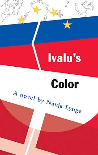 Ivalu's Color: Lynge, Nauja
