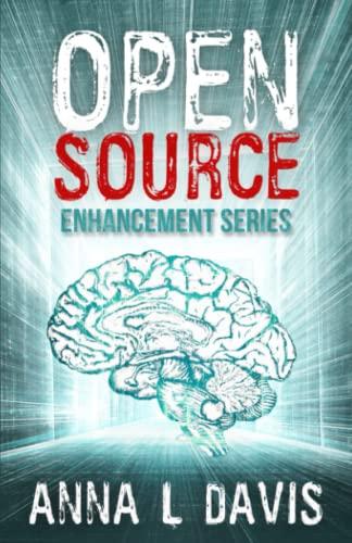 9780996782807: Open Source (Enhancement Series) (Volume 1)