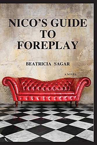 9780996791014: Nico's Guide To Foreplay