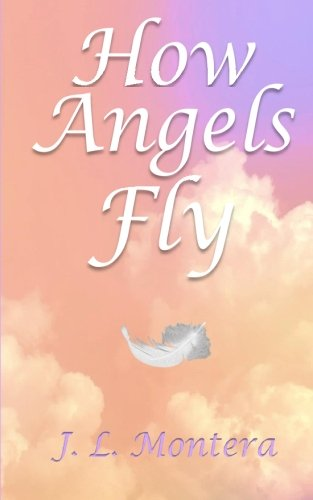 9780996798402: How Angels Fly