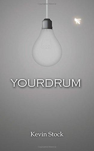 9780996798907: Yourdrum
