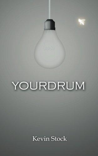 9780996798921: Yourdrum
