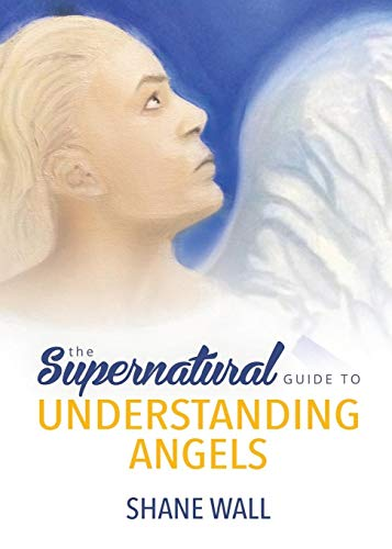 9780996799768: The Supernatural Guide to Understanding Angels
