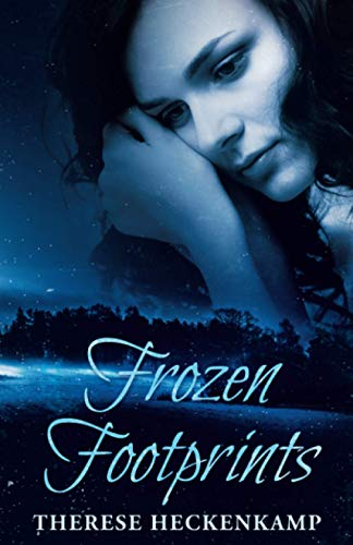 9780996805711: Frozen Footprints