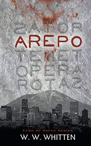 9780996815802: Arepo