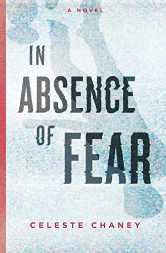 9780996824309: In Absence of Fear