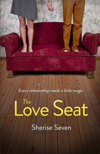 The Love Seat: Seven, Sherise