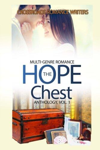 9780996839914: The Hope Chest Anthology