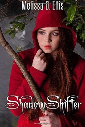 9780996858700: ShadowShifter: Book One (ShadowShifter Series) (Volume 1)