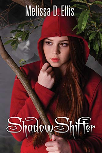 9780996858724: ShadowShifter: Book One