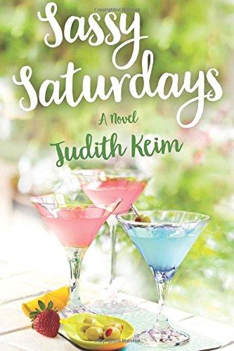 9780996863742: Sassy Saturdays (The Fat Fridays Group) (Volume 2)