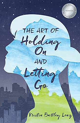 9780996864916: The Art of Holding on and Letting Go
