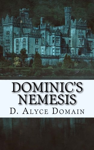 9780996926713: Dominic's Nemesis (The Ambrosi Legacy) (Volume 1)